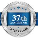 sitas 37 anniversary