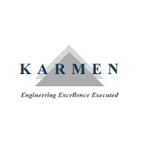 Karmen logo