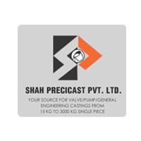 SHAH PRECAST
