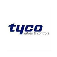Tyco Valves