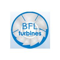 bfl turbines