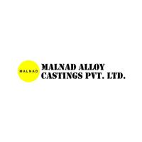 malnad alloy