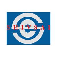 shivasai
